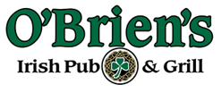 OBrien's Irish Pubs